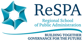 Centre For People Analytics In Government